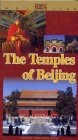 The Temples of Beijing