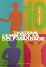 10-Minute Primer: Traditional Chinese Medicine Self-Massage