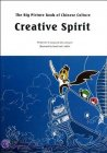 The Big Picture Book of Chinese Culture Crative Spirit
