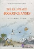 The Illustrated Book of Changes