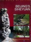 Beijing's Siheyuan - The Charm of Beijing