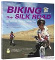Biking the Silk Road - Six-year-old Sophie's Fantasy Tour
