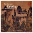 Landscape Painting of Ancient China