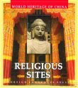 World Heritage Sites in China: Religious Sites (English)