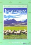 Tibetan Geography - Series of Basic Information of Tibet of China