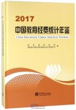 china statistical yearbook 2017 pdf