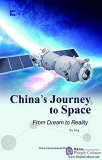 China's Journey to Space: From Dream to Reality
