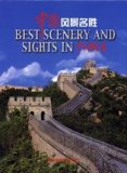 Best Scenery and Sights In China