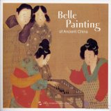 Belle painting of Ancient China