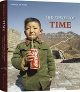 Sample of Time: The Power of Time - Pictorial Records of China's Reform and Openning Up