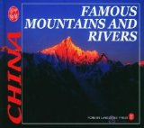 Chinese Famous Mountains and Rivers (English)