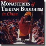 Monasteries of Tibetan Buddhism in China