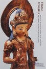 Tibetan Treasures: Selections of Statues of Buddha in the Tubo Period, the Separatist Regimes and the Yuan Dynasty