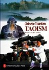 Chinese Tourism: Taoism