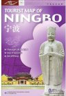 Tourist Map Of Ningbo
