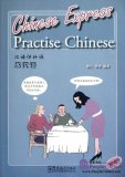 Chinese Express: Practise Chinese