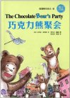 The Chocolate Bear's Party