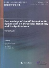 Proceedings of the 6th asian-pacific symposium on structural reliability and its applications