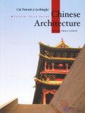 Chinese Architecture - Culture China Series
