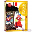Picture Story Books: Chinese Fables (10 vols)