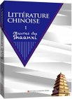 Litterature Chinoise: Oeuvres du Shaanxi: 1