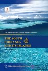 The South China Sea and Its Island