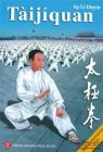 Taijiquan (With complimentary DVD)