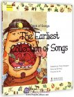 Classics Now Series: Book of Songs: The Earliest Collection of Songs