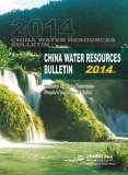 CHINA WATER RESOURCES BULLETIN