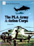 The Pla Army Aviation Corps