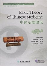 Basic Theory of Chinese Medicine