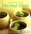 Best of Chinese Cuisine: Herbal Dish