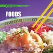 Chinese Culture: Food