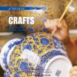 Chinese Culture: Crafts