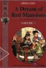 A Dream of Red Mansions(in 4 vols.)