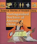 Science Stories of Ancient China