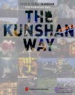 THE KUNSHAN WAY
