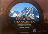Revisiting Shangri-la: Photographing A Century of Environmental and Cultural Change in The Mountains of Southwest China