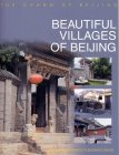 Beautiful Villages of Beijing