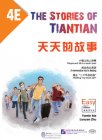 The Stories of Tiantian 4E