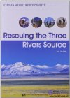 Rescuing the Three Rivers Source