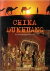 China Dunhuang (English edition)