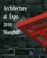 Architecture at Expo 2010 Shanghai
