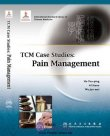 International Standard Library of Chinese Medicine: TCM Case Studies