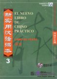 New Practical Chinese Reader (Spanish Annotation)