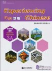 Experiencing Chinese - Middle School 3A Student Book