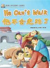 My First Chinese Storybooks: Chinese Idioms - He Can't Walk