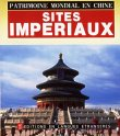 World Heritage Sites in China: Imperial Relic (English)