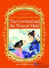 Illustrated Famous Chinese Myths Series: The Cowherd and the Weaver Maid
