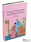Chinese Classics: Strange Tales from the Liaozhai Studio